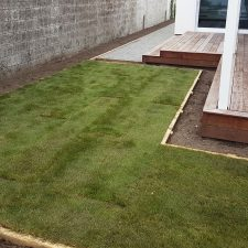 roll-out-lawn